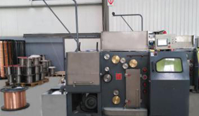 LT24 fine wire drawing machine.jpg