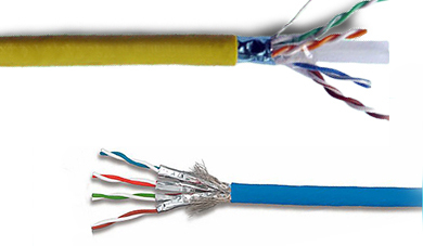 An Order, One Step, Whole LAN Cable Machine Field.jpg