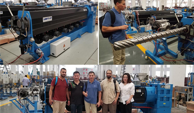Extrusion line Inspection.jpg