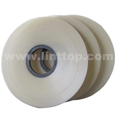 Polyester Tape/Polyester Film/Mylar Tape