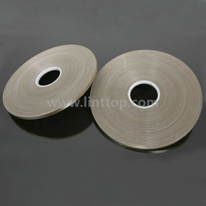 Glass Backed Synthetic Mica Tape