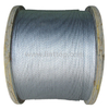 Galvanized Steel Strand for Electric Power and Communication